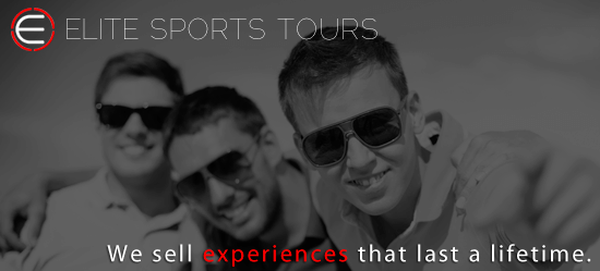 Charlotte Hornets Travel Packages