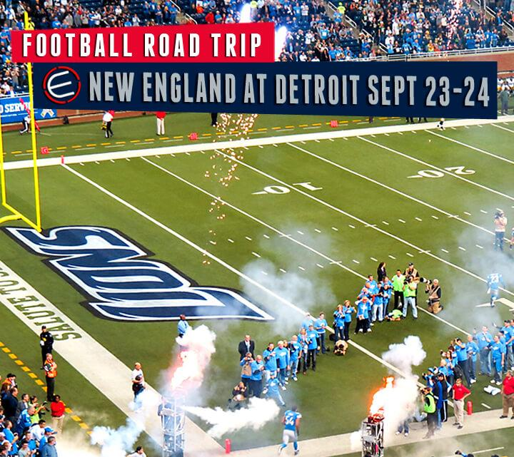 patriots-at-detroit-bus-tour.jpg