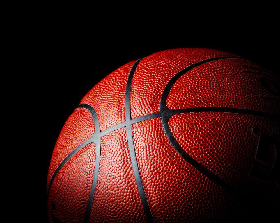 Where do the Washington Wizards play basketball?