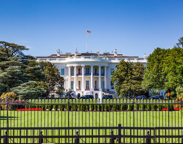 Washington Travel Packages
