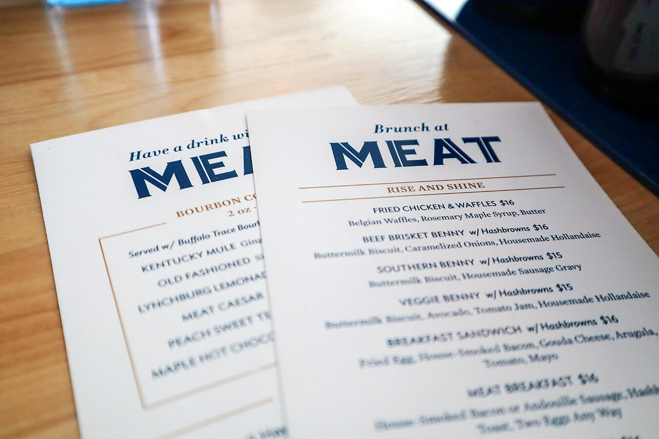 Meat For Brunch YEG Edmonton