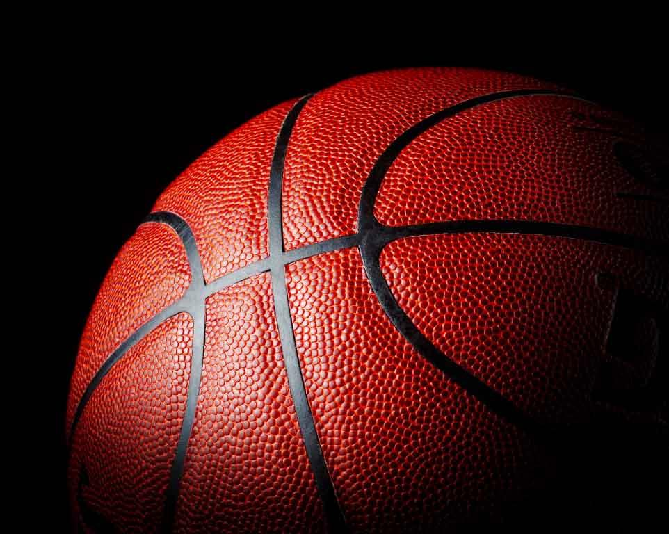 Where do the Minnesota Timberwolves play basketball?