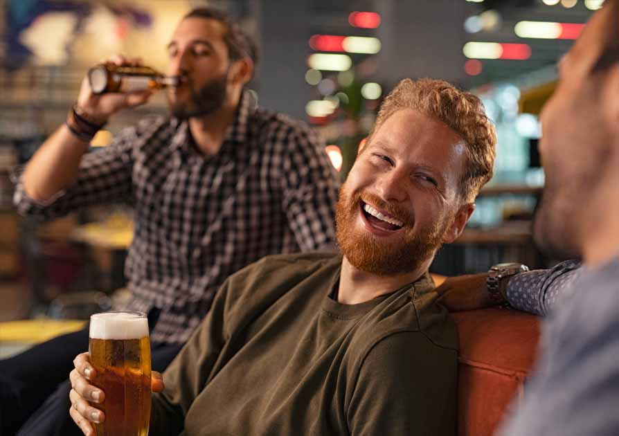 Miller Brewery Tour - Milwaukee