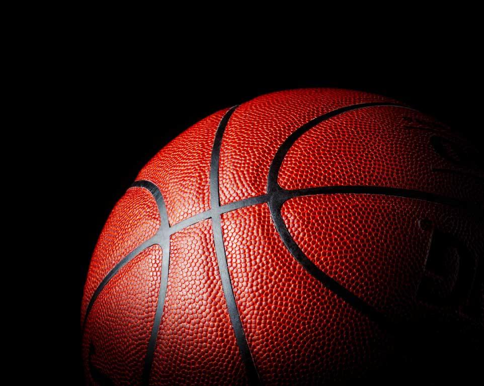 Where do the Charlotte Hornets play basketball?
