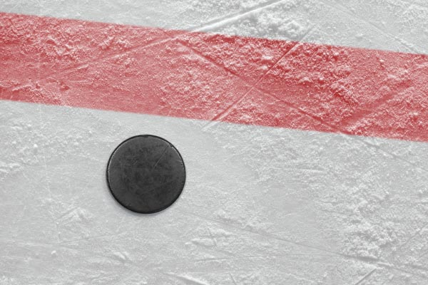 Carolina Hurricanes Travel Packages