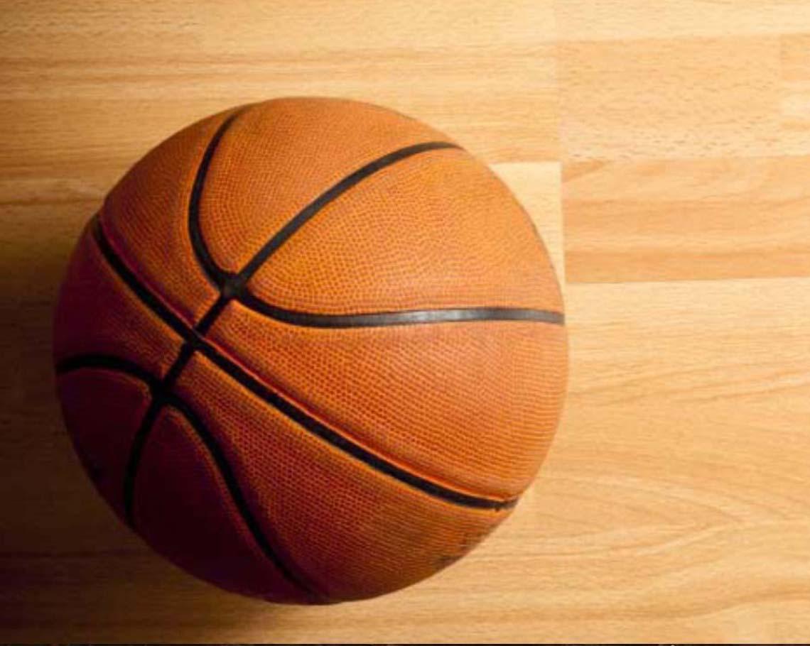 Where do the Sacramento Kings play basketball?