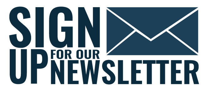 Elite Sports Tours Newsletter