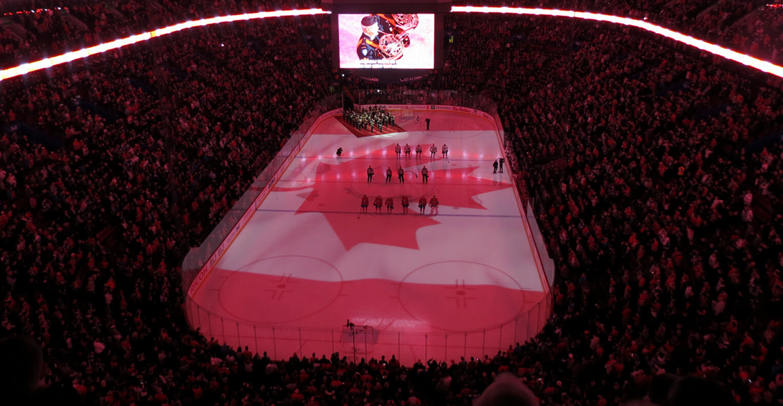 Toronto-Maple-Leafs-Montreal-Canadiens-Trip
