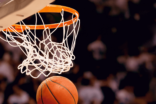 NBA Basketball Travel Packages