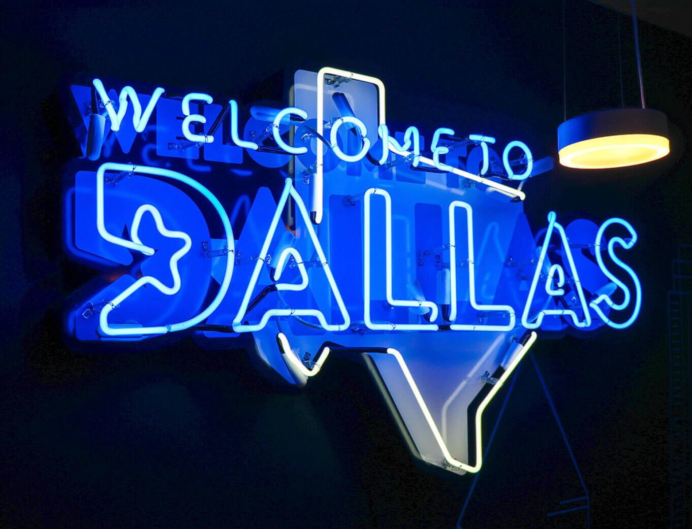 Dallas Stars Winter Classic Cotton Bowl