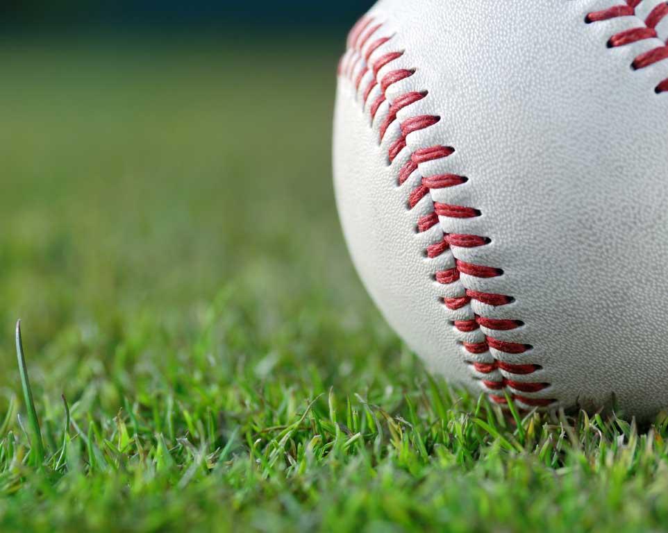 Where do the Arizona Diamondbacks play baseball?