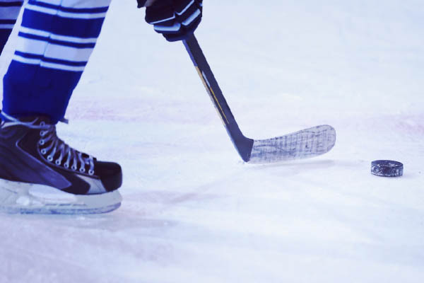 Vancouver Canucks Travel Packages