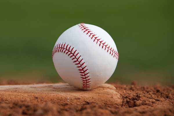 San Diego Padres Travel Packages