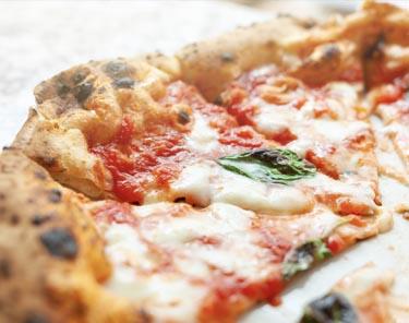 Where To Eat In New York City - Di Fara Pizza