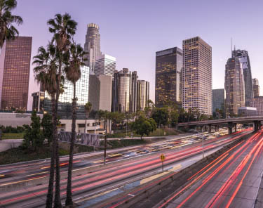 Where to eat in Los Angeles - Otium