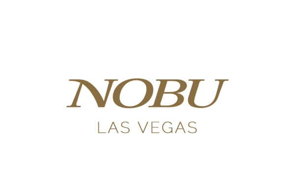 Where To Eat In Las Vegas - Nobu