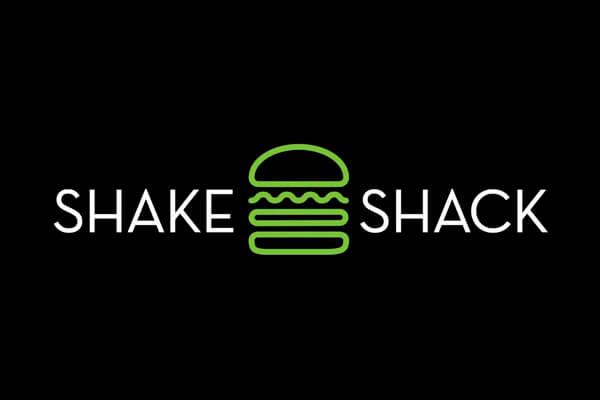 Where To Eat In Las Vegas - Shake Shack