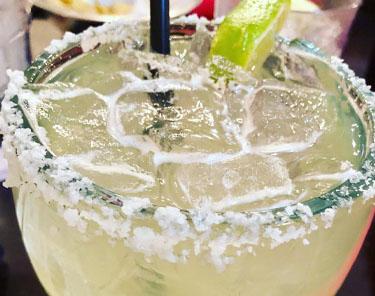 Where To Eat In Dallas - El Fenix