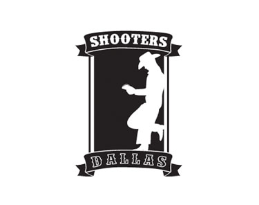Where To Eat In Dallas - Shooters