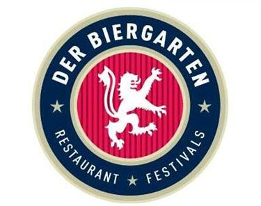 Where to eat in Atlanta - Der BierGarten