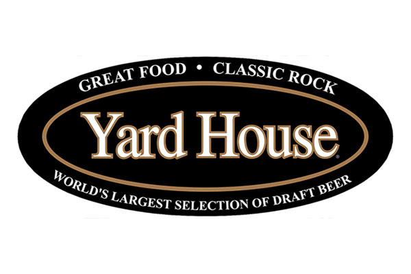 Where To Eat In Atlanta - Yard House