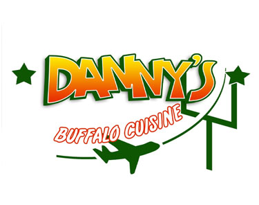 Where To Eat In Buffalo - Danny's South