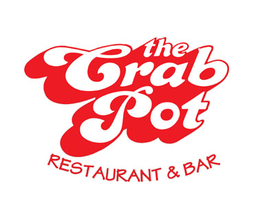 Where To Eat In Seattle - The Crab Pot Restaurant & Bar