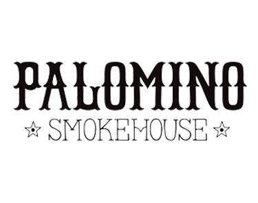 Where To Eat in Calgary - The Palomino