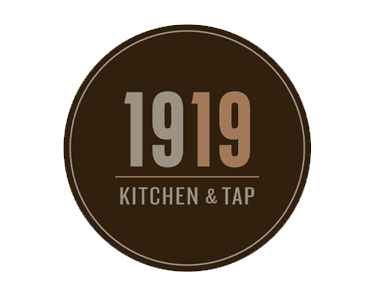 Where to Eat In Green Bay - 1919 Kitchen and Tap