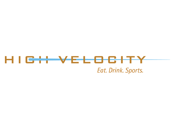 Where To Eat In Indianapolis - High Velocity