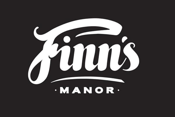 Where to Eat In Denver - Finn's Manor