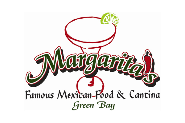 Margaritas of Green Bay