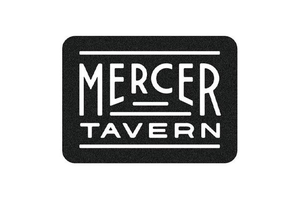 Where to Eat In Edmonton - Mercer Tavern