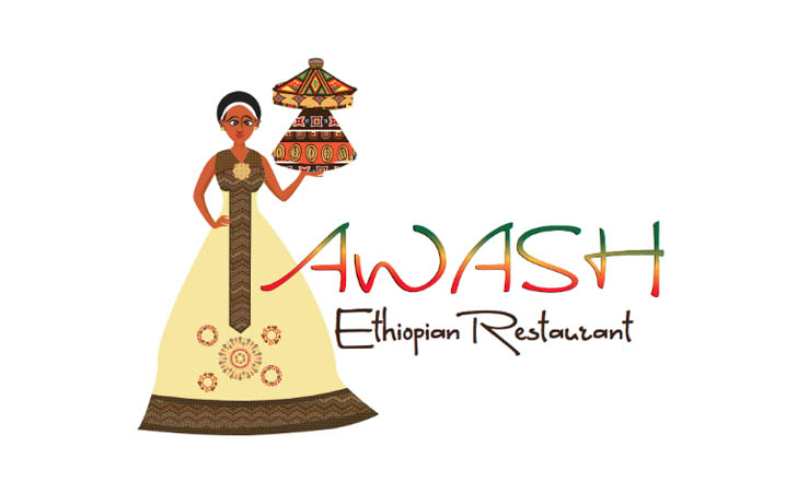Where to Eat In Miami - Awash Ethiopian Restaurant