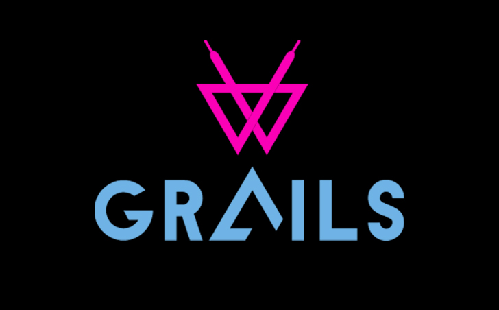 Where To Eat In Miami -Grails Sports Bar