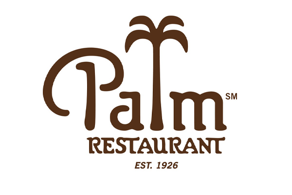 Where To Eat In Nashville - The Palm