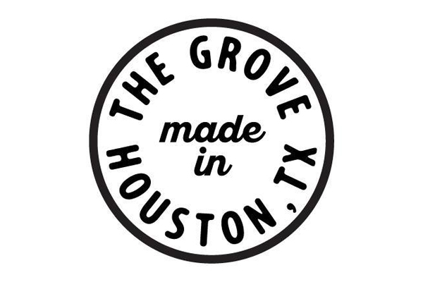 Where to Eat In Houston - The Grove
