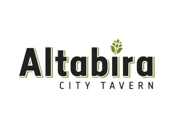 Where to Eat In Portland - Altabira City Tavern