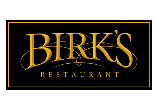 Where to Eat In San Fransisco - Birk's Restaurant