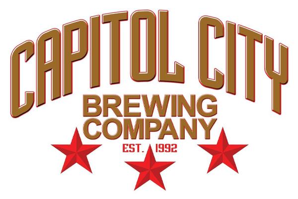 Capitol City Brewing Company - Washington