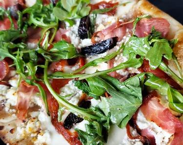 Where To Eat In Tampa Bay - Splitsville