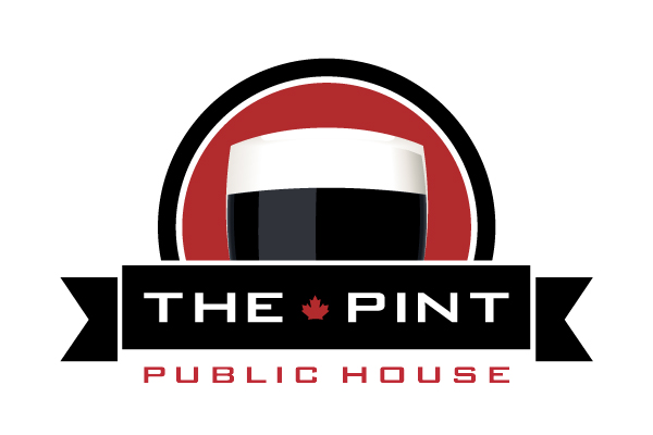 Where to Eat In Vancouver - The Pint Public House