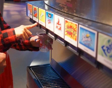 Things to Do in Atlanta - World of Coca-Cola