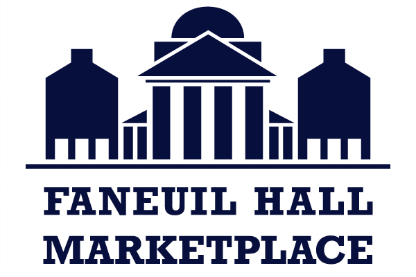 Things to Do in Boston - Faneuil Hall