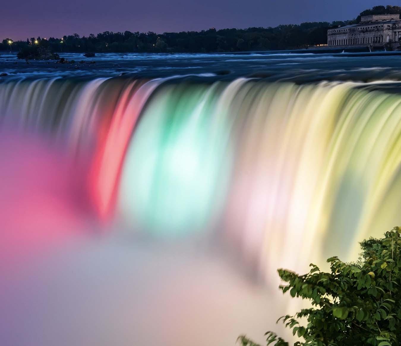 https://www.elitesportstours.ca/Things to Do in Buffalo - Niagara Falls
