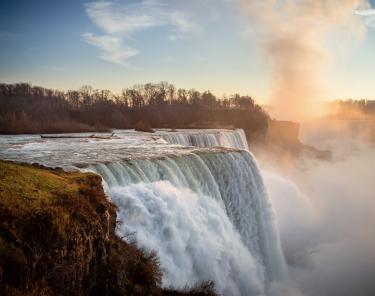 Things to Do in Buffalo - Niagara Falls