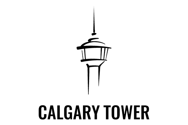 Things to Do in Calgary - Calgary Tower