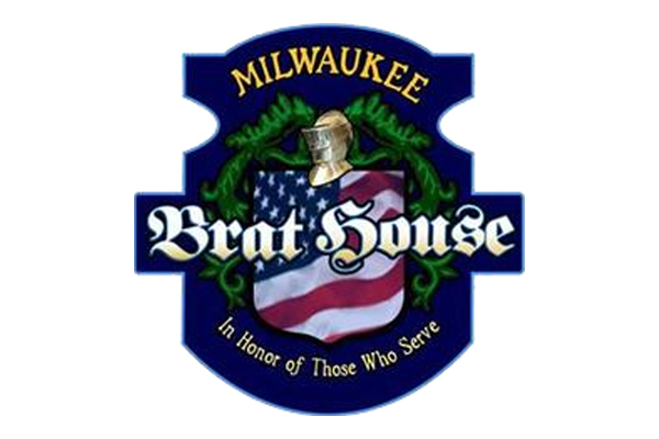 Where to eat in Milwaukee - Milwaukee Brat House