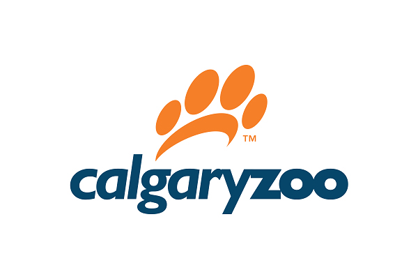 Things to Do in Calgary - Calgary Zoo