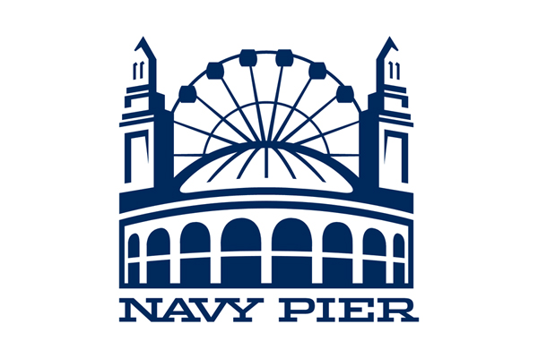 Things to Do in Chicago - Navy Pier